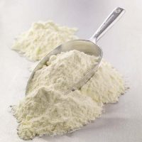 Skimmed-Milk-Powder-For-Competitive-Price