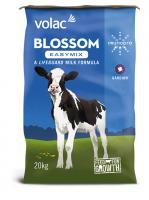 blossom easy mix